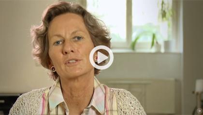 Film-Spot: Synergetisches Miteinander ist die Zukunft!